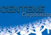centene_corporation