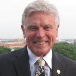 Dale C. Alverson
